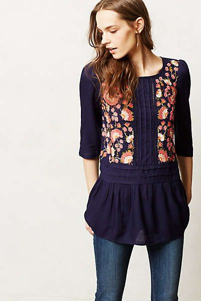 02_embroidered-blouse