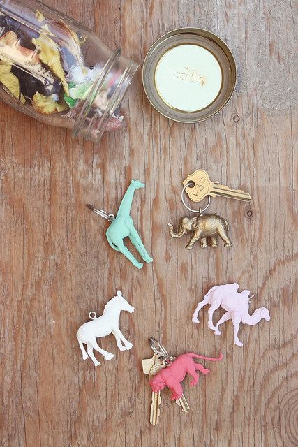 05_DIY-animal-keychains