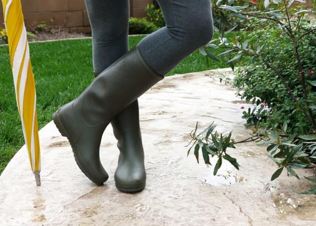 Tretorn-rain-boots