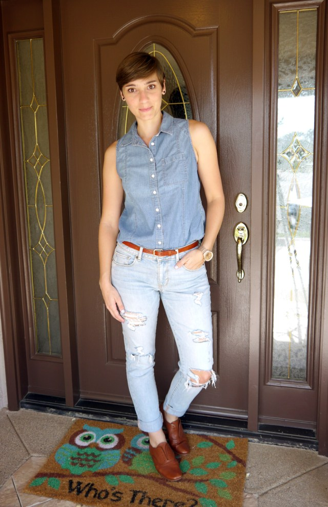 Thrift-Style-Thursday-Back-to-School-Day-02