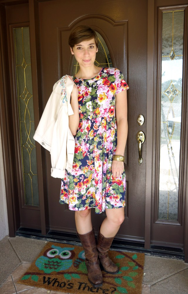 Thrift-Style-Thursday-Back-to-School-Day-03-back