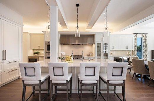 allikriste kitchen remodeling tampa Find Out The Latest Design Trends