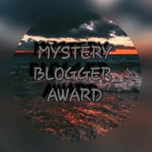 myster-blog-award1
