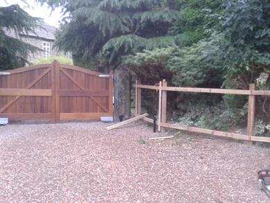 fencing17