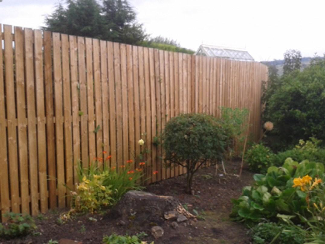 fencing18