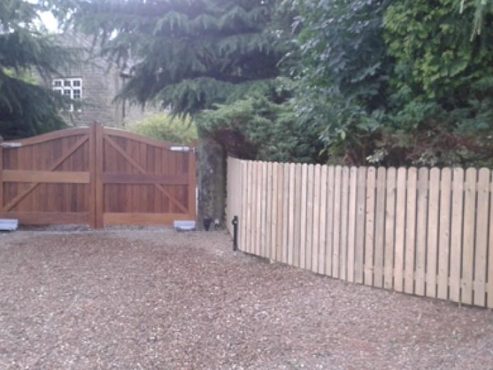 fencing19