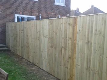 fencing22