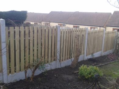 fencing31