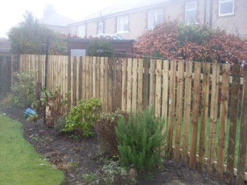 fencing7