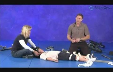 Basic First Aid Full Training Free Download (Full HD)