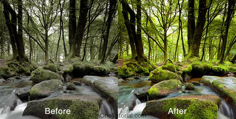 Lightroom-for-photographers-before-and-after-1