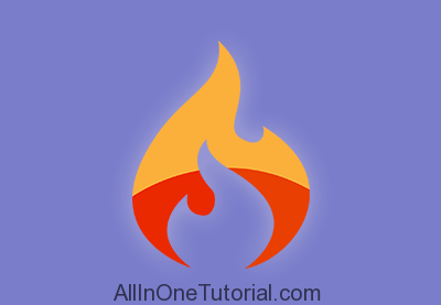 CodeIgniter Essentials Video Tutorial (TutsPlus) Free Download