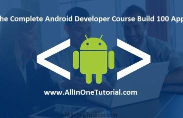 the-complete-android-developer-course-build-100-apps-allinonetutorial-com