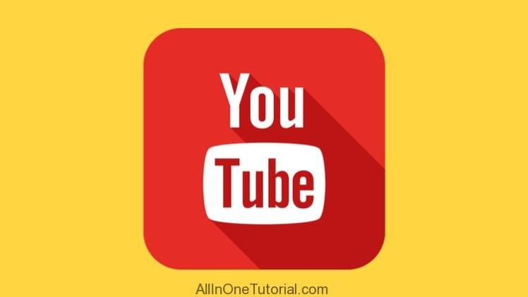 YouTube Masterclass – Your Complete Guide to YouTube (Udemy) Free Download