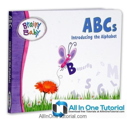 brainy_baby_abcs_book_a_500_2_allinonetutorial-com