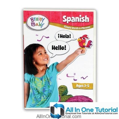 brainy_baby_spanish_dvd_s_500_2_2_allinonetutorial-com