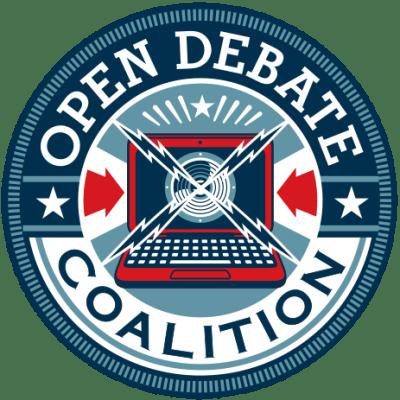 badge-democratic-open-forum.png