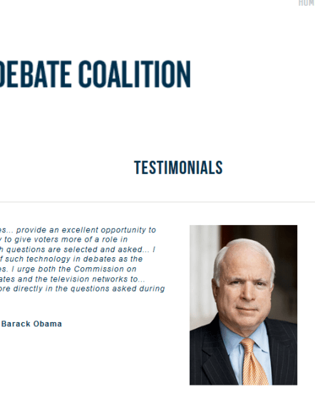 obama_and_mccain_are_terrorists.PNG