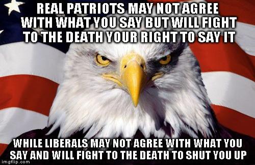 the_right_to_speak_freely.jpg