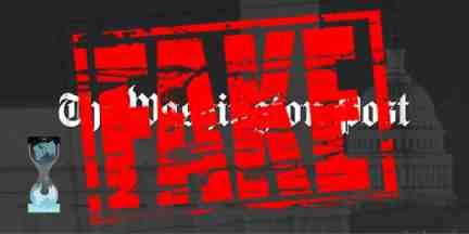 washington-post-fake-1.jpg