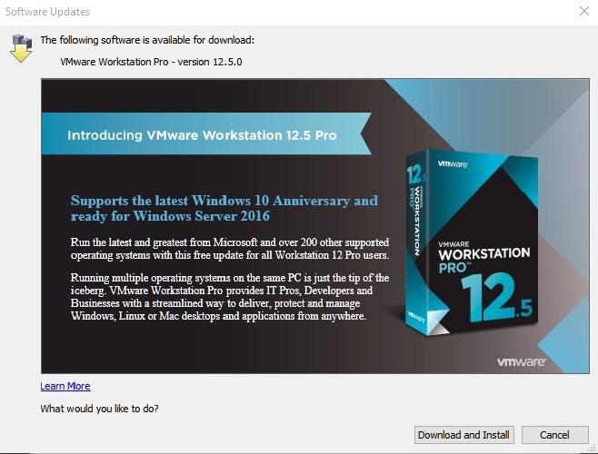 vmware_workstation_pro_125_download