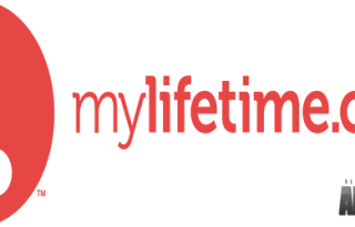 Mylifetime.com outside US