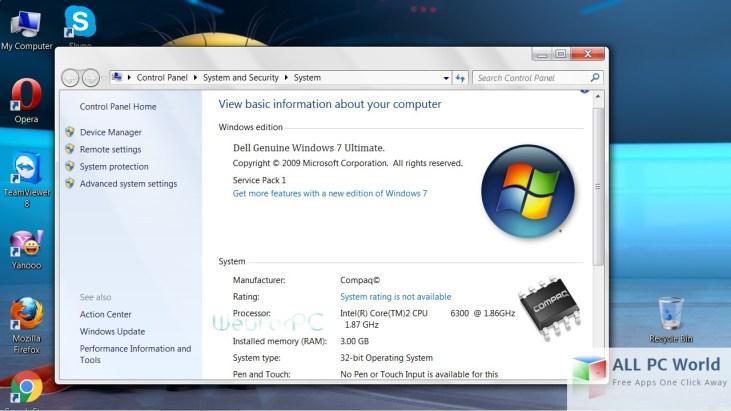 download windows 7 pro oem 64 bit iso