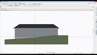 Chief Architect Home Designer Pro 2020 21.2 Free Download - ALL PC World