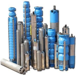 Formidable Deep Well Pump Service Provider Deep Well Pump 1000 Feet Deep Well Pumps Amazon Submersible Pumps Shallow Well Pump