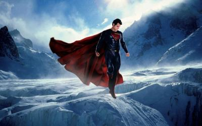 HD Wallpapers 1080p with Superheroes - Superman (1 of 23) - HD Wallpapers | Wallpapers Download ...