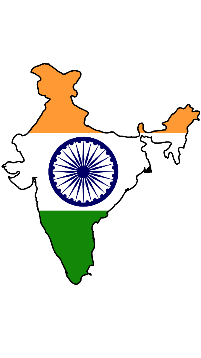 indian flag wallpapers for mobile phones | simplexpict1st