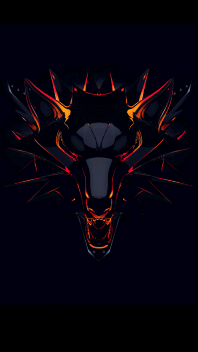 Badass Wallpapers For Android 18 0f 40 - Animated Dragon Picture - HD Wallpapers | Wallpapers ...