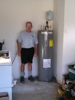 Small Of Home Depot Hot Water Heaters
