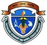 Chittagong Veterinary & Animal Science University