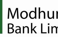 Modhumoti Bank Ltd Probationary Officer Result & Admit Card Download