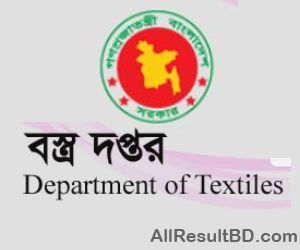 BSc in Textile Engineering