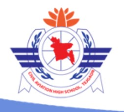 Civil Aviation High School