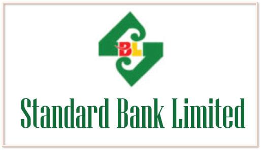 Standard Bank Ltd MTO Job Circular 2015