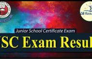 JSC Result 2016 Education Board Result Bangladesh