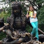 Tips for a Fun Filled Mother Daughter Trip to New York City
