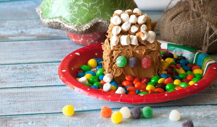Peanut Butter Ice Cream Pie -#PBandG  #CollectiveBias #ad