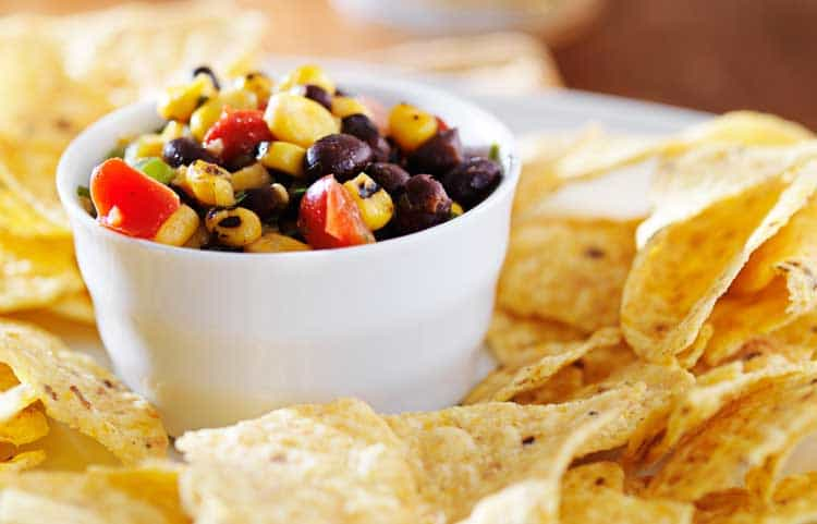 dip recipes for parties