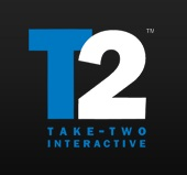 take-two interactive_logo