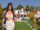 she-does-kim-kardashian-to-wed-at-eric-schmidts-socal-estate