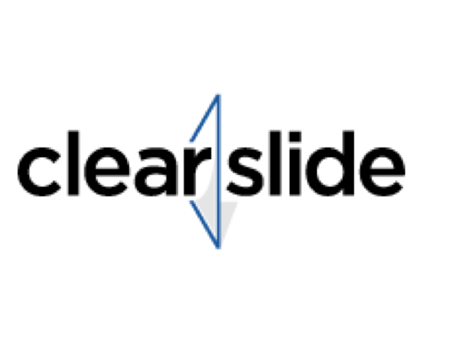 clearslide-features