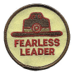 large-fearless-leader