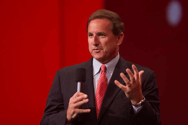 mark_hurd_oracle