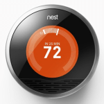 nest_thermostat2