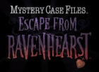 bigfish_mystery case files