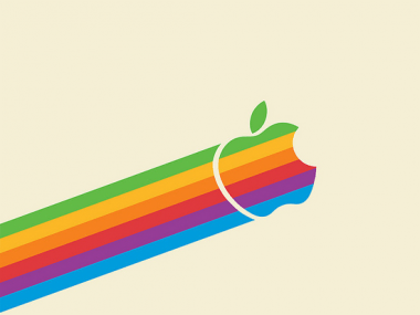 mac_rainbowrocket